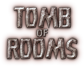 Tomb of Rooms